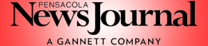Pensacola-News-Journal