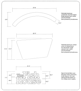 fish house photos_Page_5