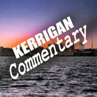 Kerrigan Commentary Profile