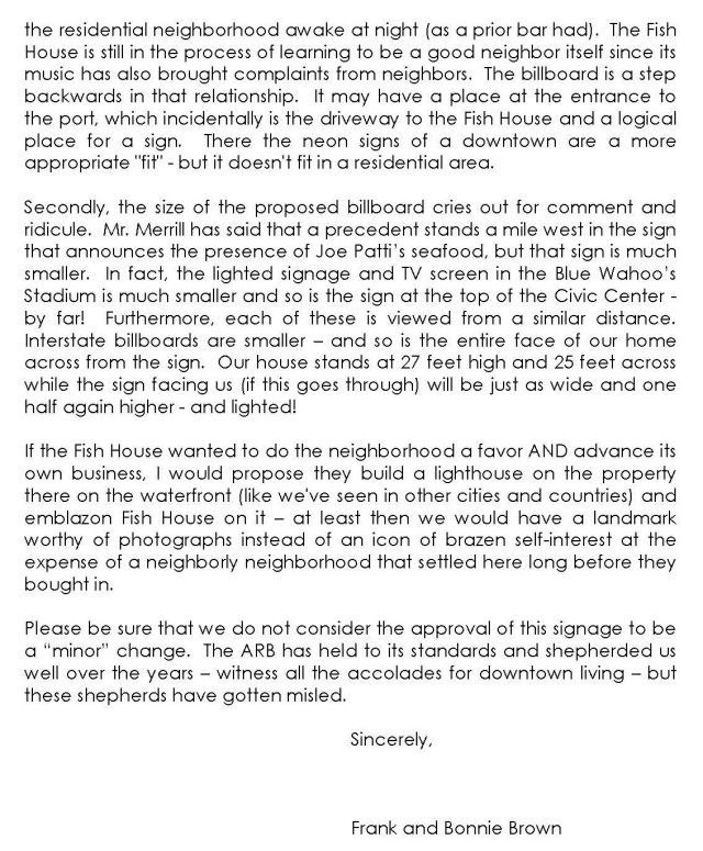 Fish House extravagant sign letter_Page_2