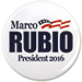 RUBIO-button-2016
