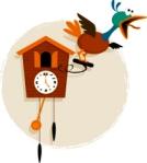 cuckoo-clock-042216