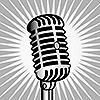ricks-radio-show