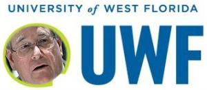 UWF-Don-Gaetz-announces-president