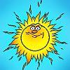 sun-solar-energy
