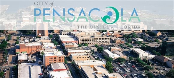 city-of-pensacola-aerial