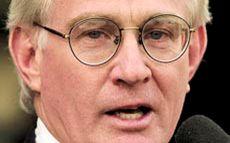 former-pittsburgh-mayor-tom-murphy