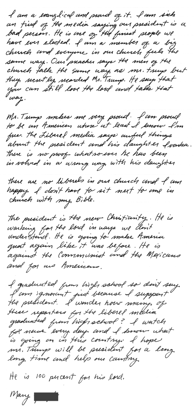 a-letter-from-mary